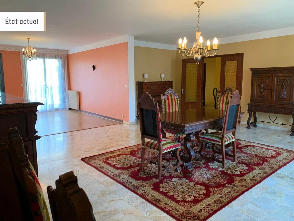 Maison à vendre 7 260m2 à Cadours vignette-4