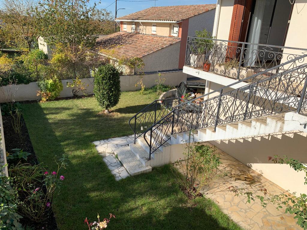 Maison à vendre 7 260m2 à Cadours vignette-5