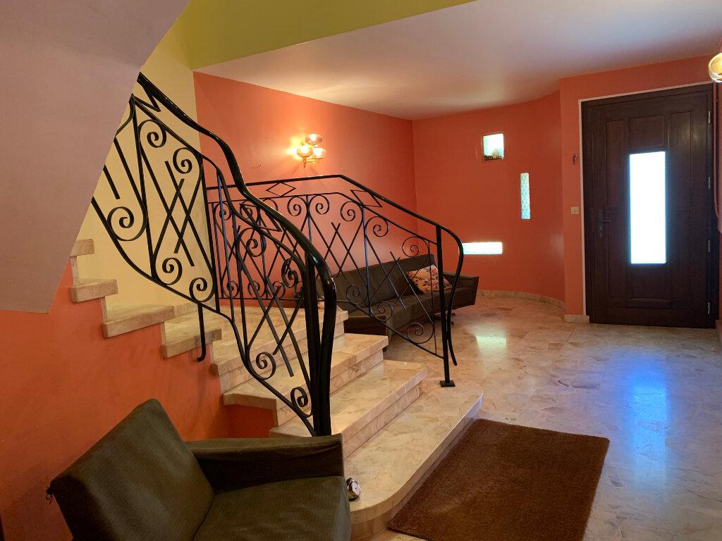 Maison à vendre 7 260m2 à Cadours vignette-6