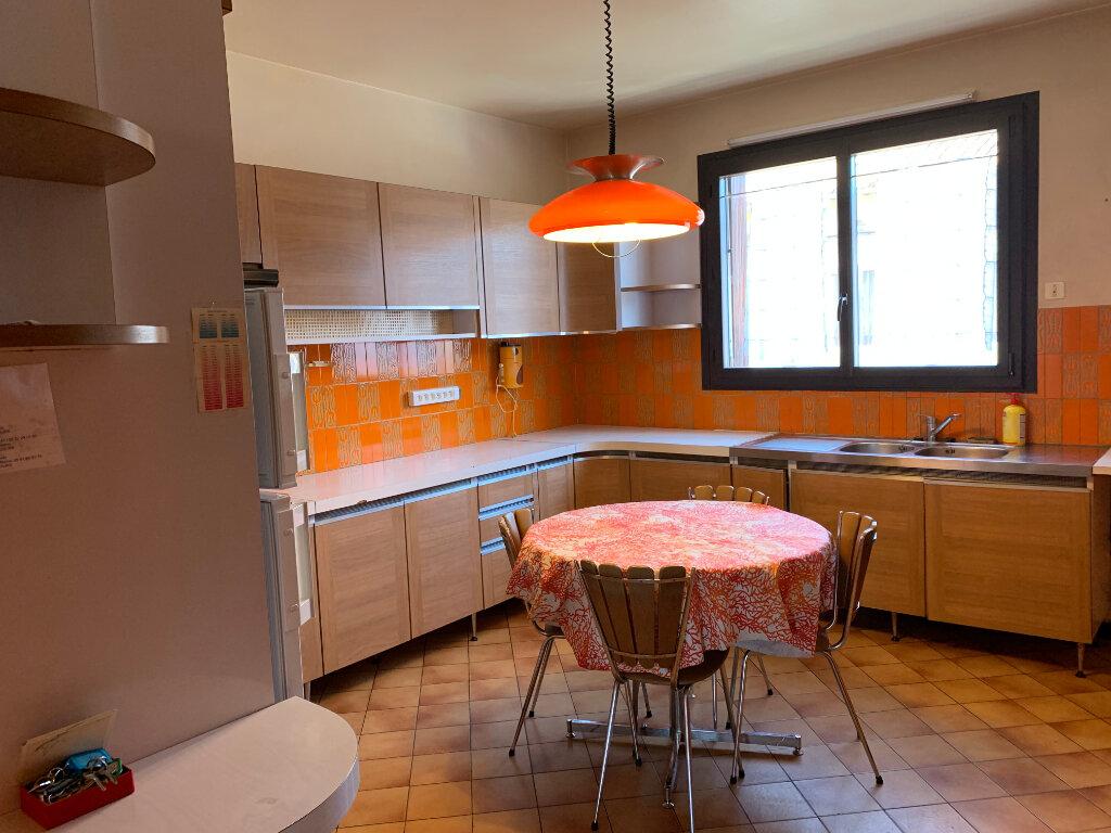 Maison à vendre 7 260m2 à Cadours vignette-9