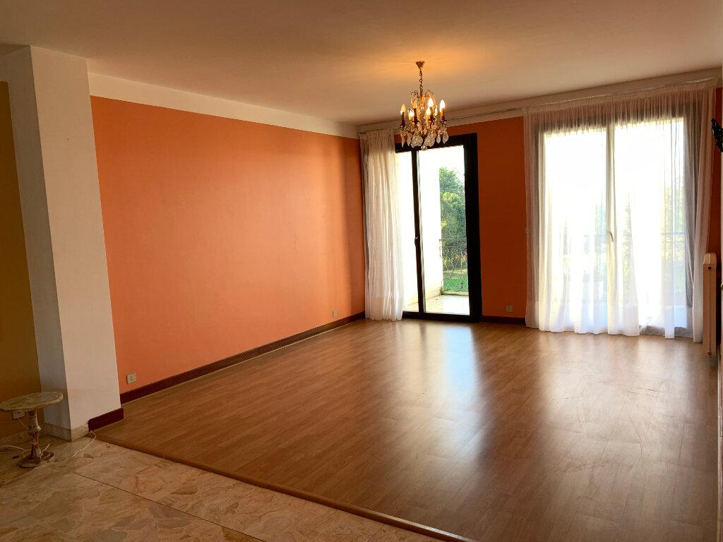 Maison à vendre 7 260m2 à Cadours vignette-10