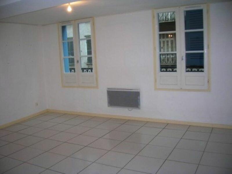 Appartement à louer 3 62m2 à Bayonne vignette-3