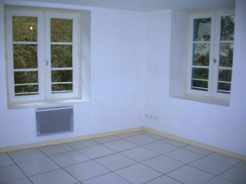 Appartement à louer 3 62m2 à Bayonne vignette-4