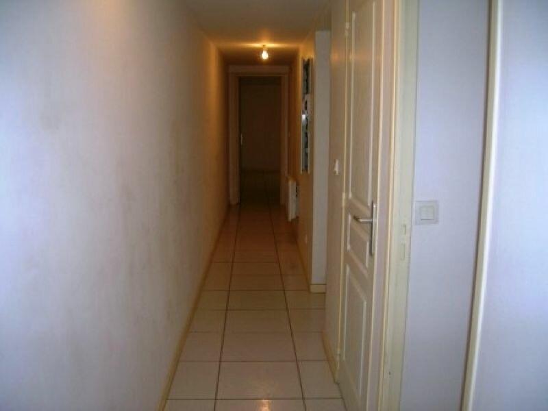 Appartement à louer 3 62m2 à Bayonne vignette-5