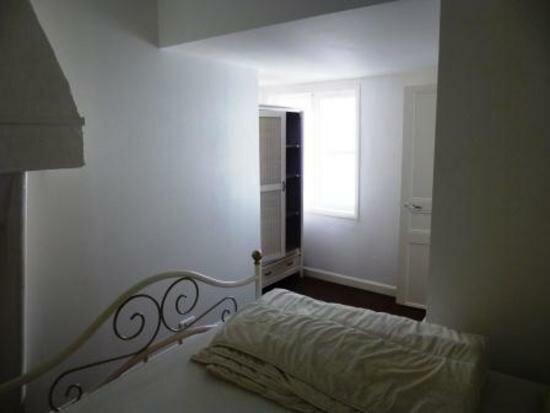 Appartement à louer 3 56m2 à Bayonne vignette-5