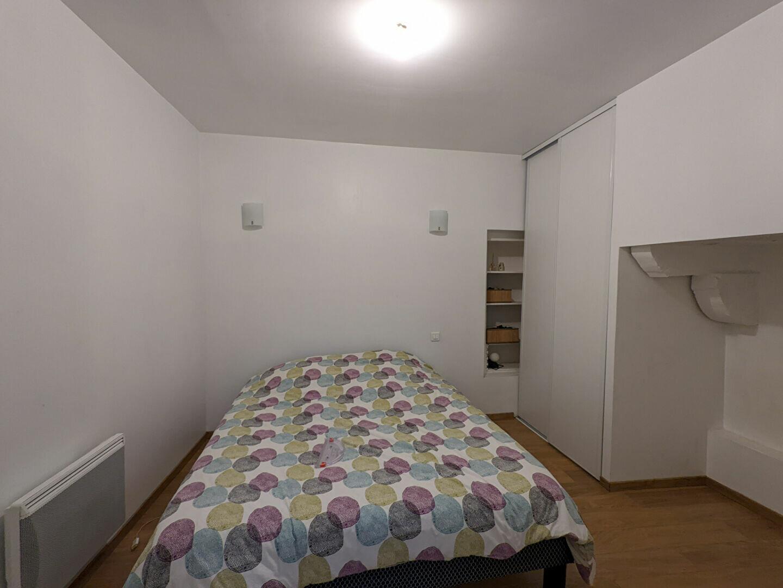Appartement à louer 3 57m2 à Bayonne vignette-3