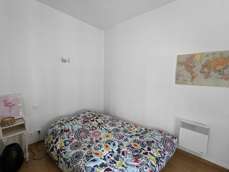 Appartement à louer 3 57m2 à Bayonne vignette-4