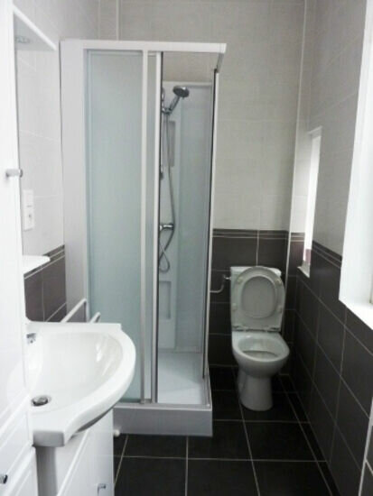 Appartement à louer 3 57m2 à Bayonne vignette-5