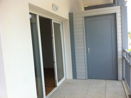 Appartement à louer 3 56m2 à Labenne vignette-5