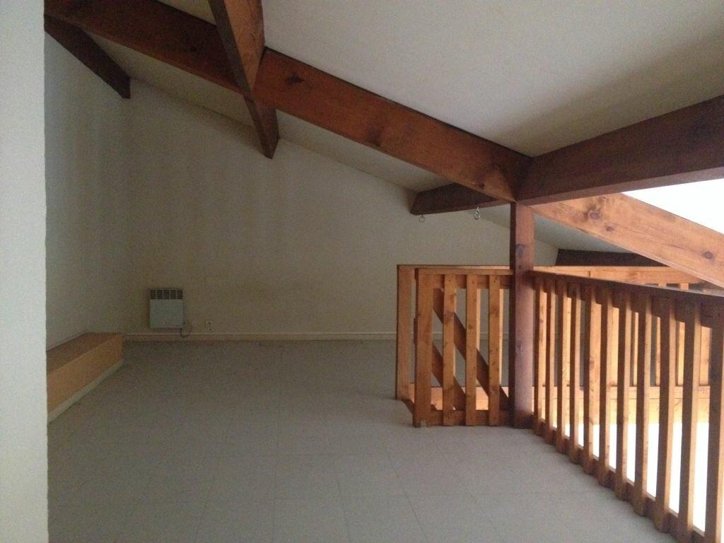 Appartement à louer 2 65m2 à Capbreton vignette-4