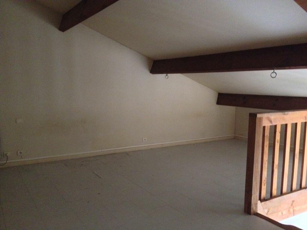Appartement à louer 2 65m2 à Capbreton vignette-5