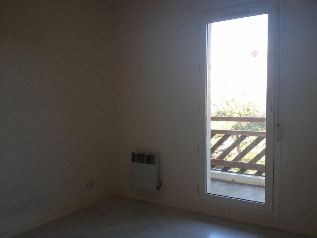 Appartement à louer 2 65m2 à Capbreton vignette-7