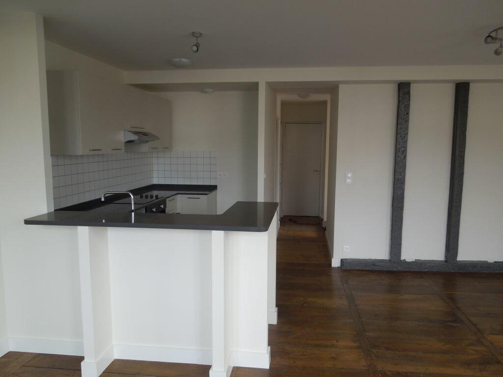 Appartement à louer 2 48.14m2 à Bayonne vignette-8