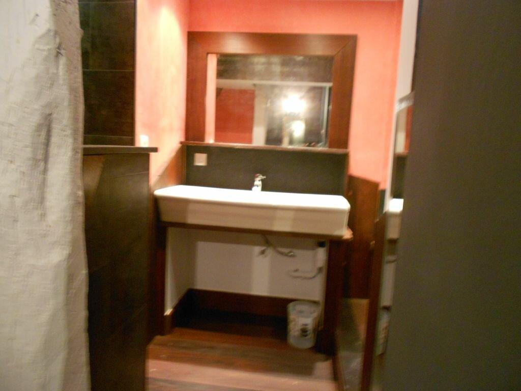 Appartement à louer 3 73m2 à Bayonne vignette-5