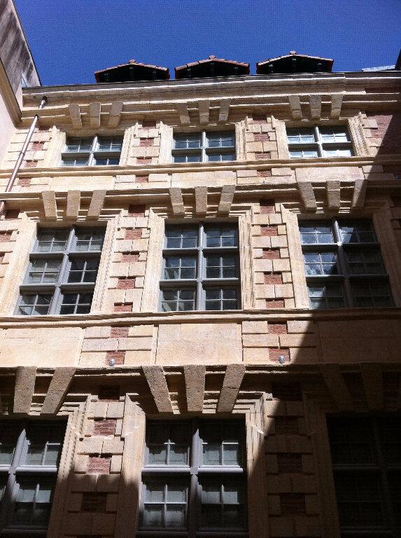 Appartement à louer 4 72m2 à Bayonne vignette-6