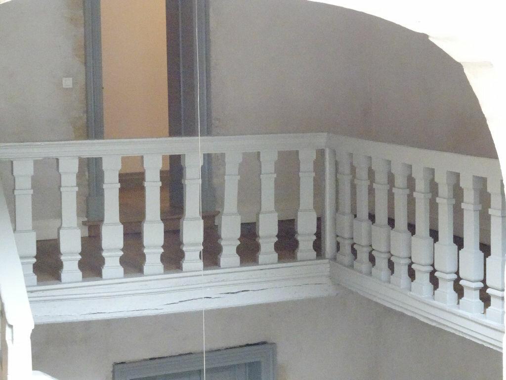 Appartement à louer 4 72m2 à Bayonne vignette-7