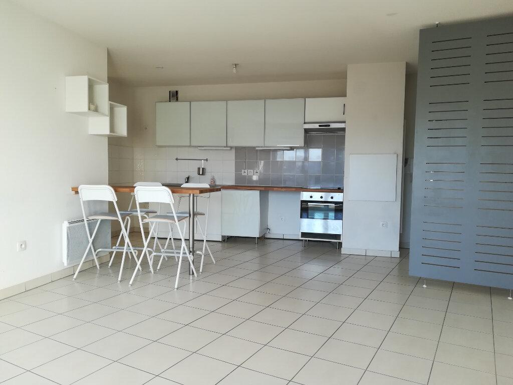 Appartement à louer 3 64m2 à Bayonne vignette-1
