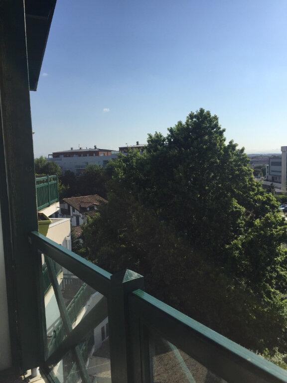 Appartement à louer 3 64m2 à Bayonne vignette-12