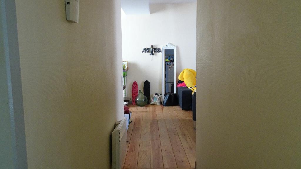Appartement à louer 3 65m2 à Bayonne vignette-4