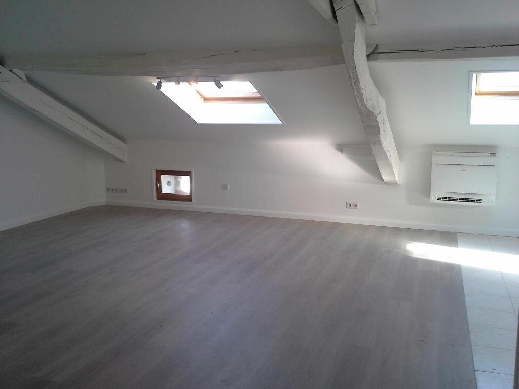 Appartement à louer 3 54m2 à Hasparren vignette-2