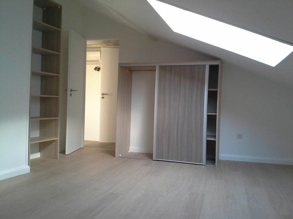 Appartement à louer 3 54m2 à Hasparren vignette-5