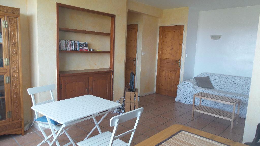 Appartement à louer 2 48m2 à Bayonne vignette-1