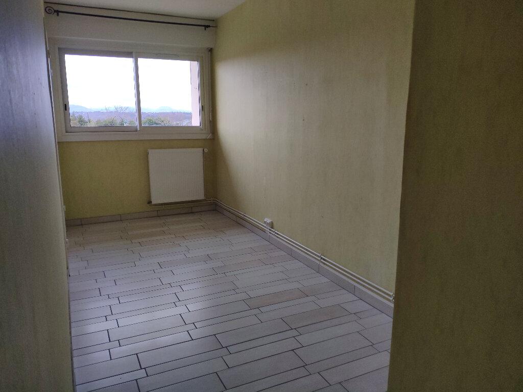 Appartement à louer 4 83m2 à Saint-Pierre-d'Irube vignette-7