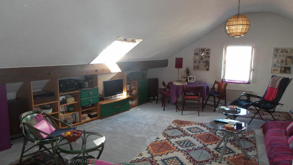 Appartement à louer 2 41m2 à Bayonne vignette-1