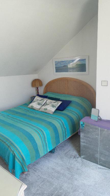Appartement à louer 2 41m2 à Bayonne vignette-4