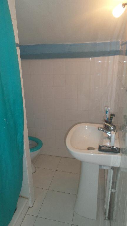 Appartement à louer 1 20m2 à Bayonne vignette-4