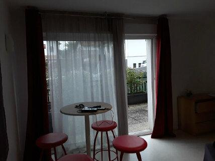 Appartement à louer 1 33m2 à Bayonne vignette-4