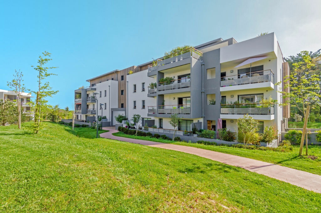 Agence immobili re bayonne atlantis immobilier bayonne for Agence immobiliere 5 cantons anglet