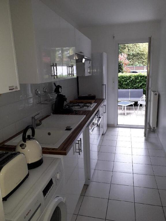 Appartement à louer 3 75m2 à Bayonne vignette-9