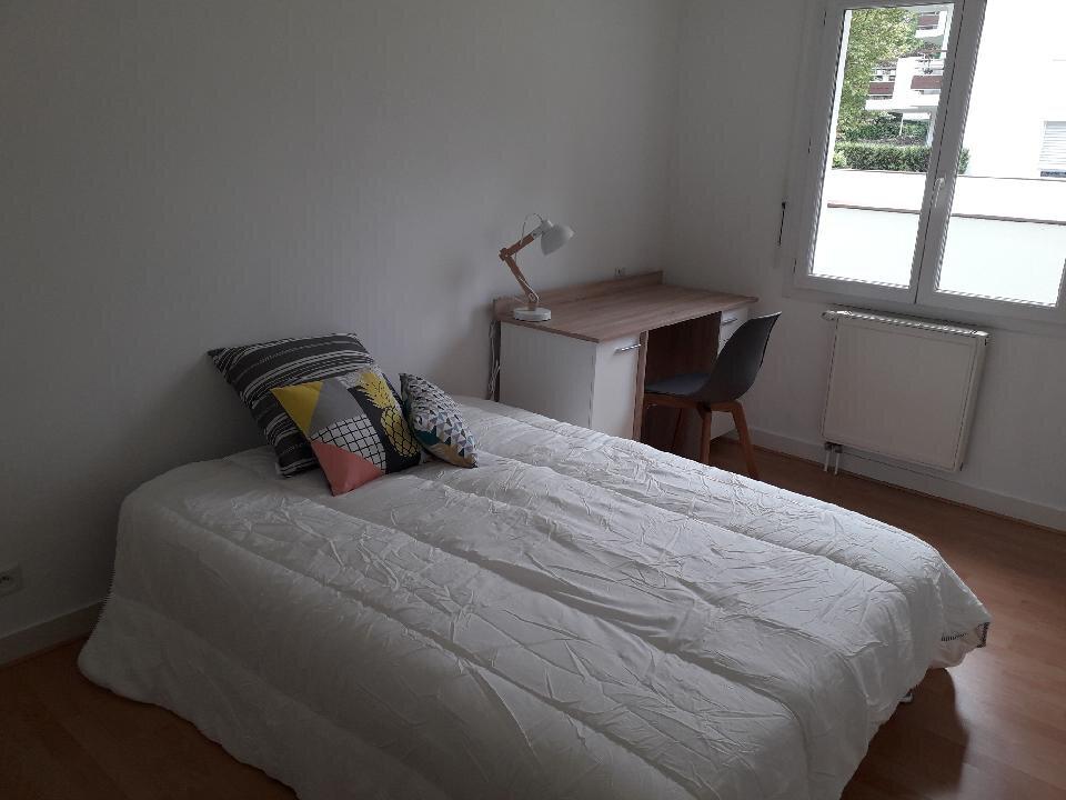 Appartement à louer 3 75m2 à Bayonne vignette-10