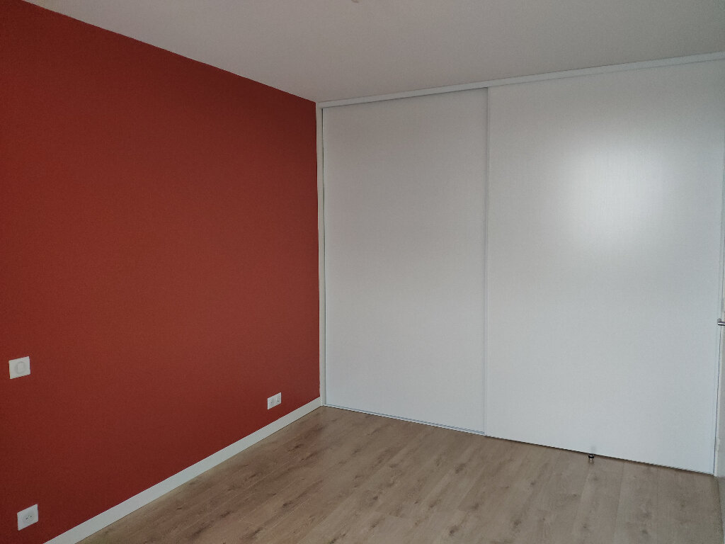 Appartement à louer 3 52m2 à Bayonne vignette-6