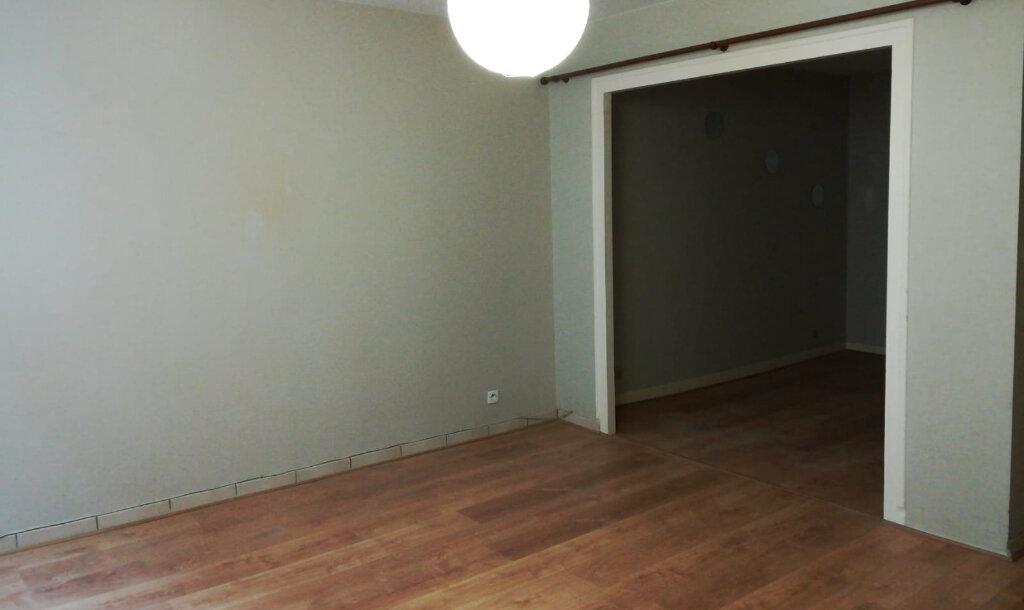 Appartement à louer 1 48m2 à Bayonne vignette-1