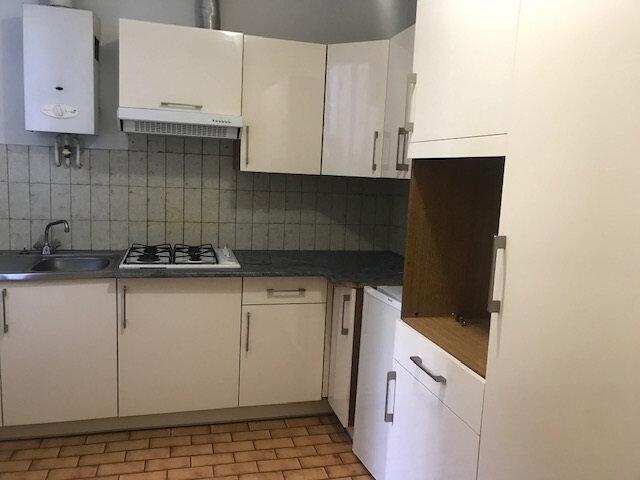 Appartement à louer 1 48m2 à Bayonne vignette-4
