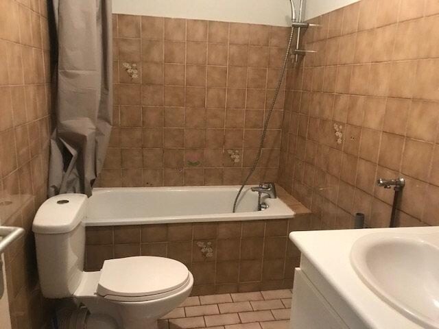 Appartement à louer 1 48m2 à Bayonne vignette-5