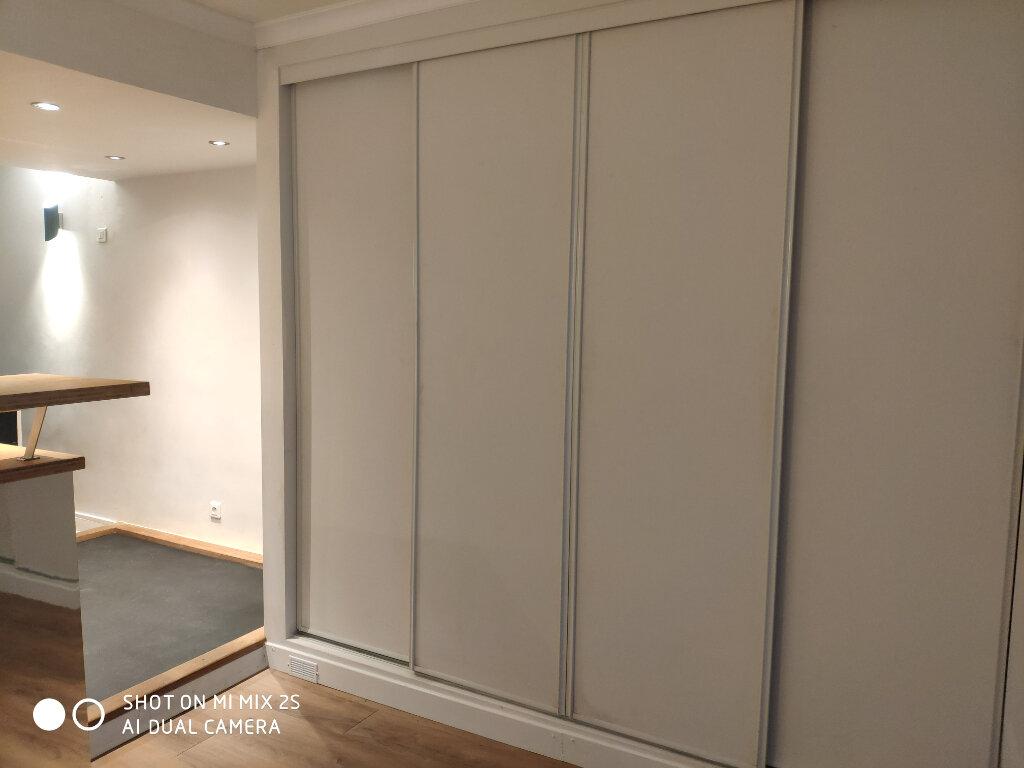 Appartement à louer 1 39.13m2 à Bayonne vignette-4
