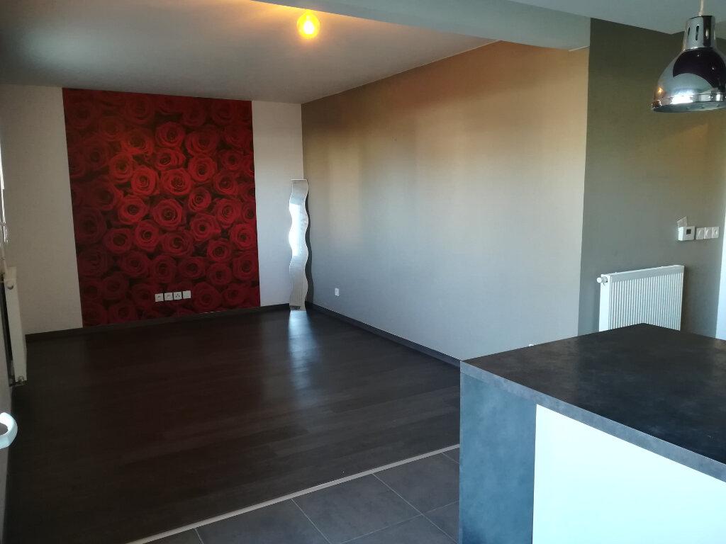 Appartement à louer 3 62m2 à Boucau vignette-3
