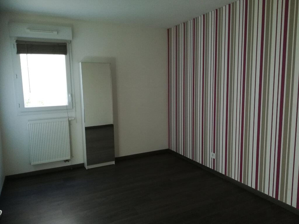Appartement à louer 3 62m2 à Boucau vignette-7