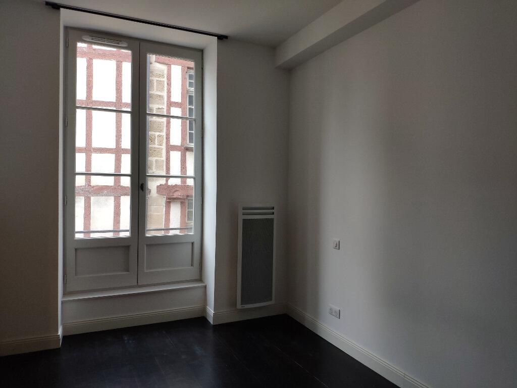 Appartement à louer 4 83m2 à Bayonne vignette-5
