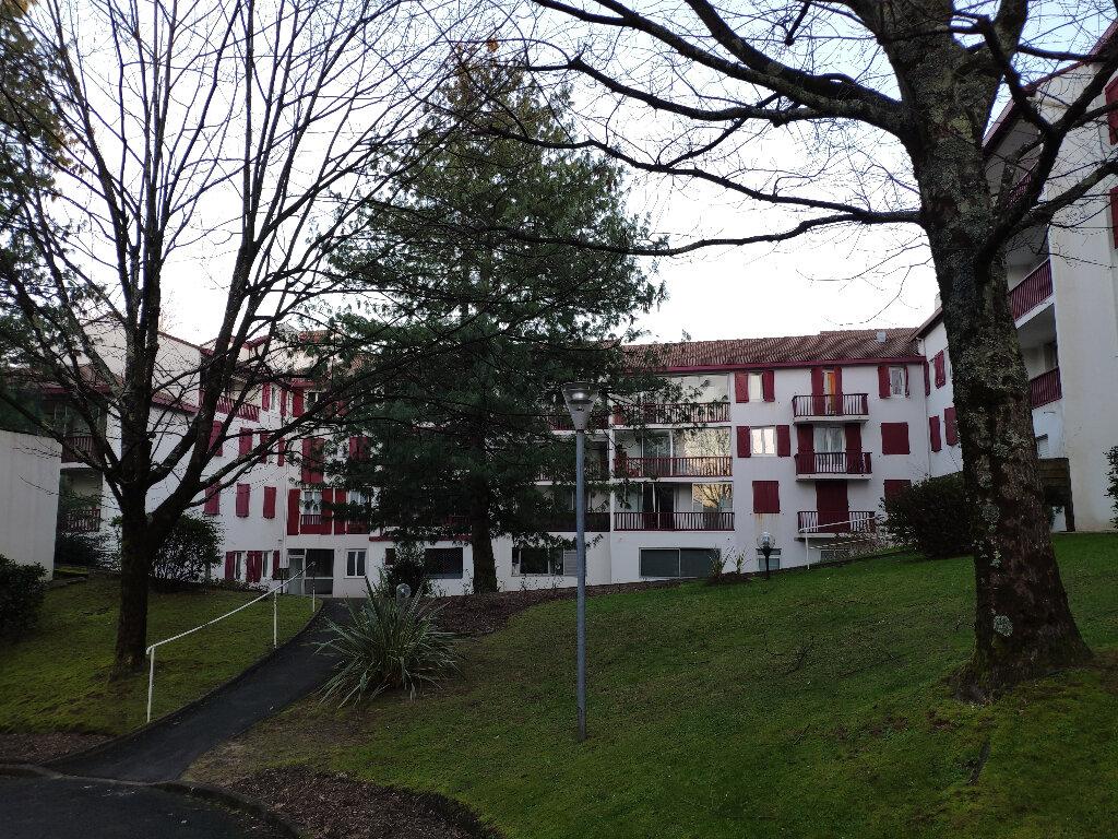 Appartement à louer 4 81m2 à Anglet vignette-2