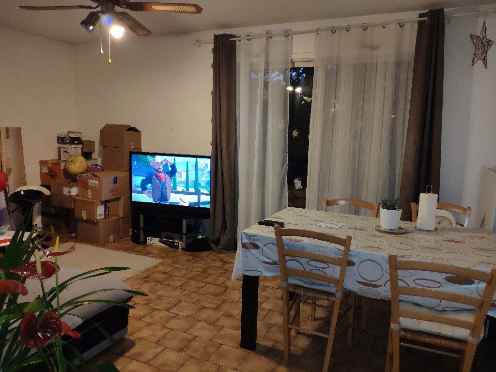 Appartement à louer 4 81m2 à Anglet vignette-3