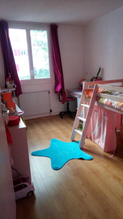 Appartement à louer 4 81m2 à Anglet vignette-7