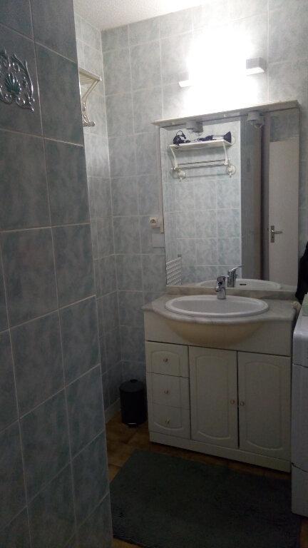 Appartement à louer 4 81m2 à Anglet vignette-8