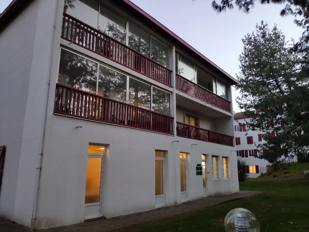 Appartement à louer 4 81m2 à Anglet vignette-10