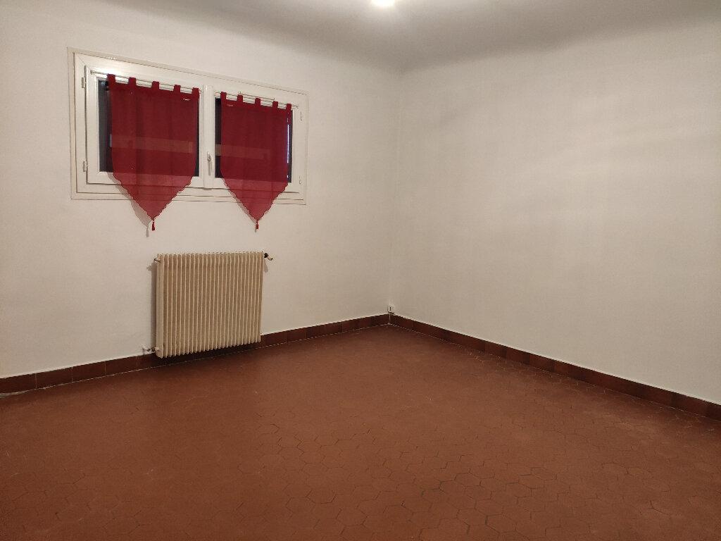 Maison à louer 6 167m2 à Bayonne vignette-10