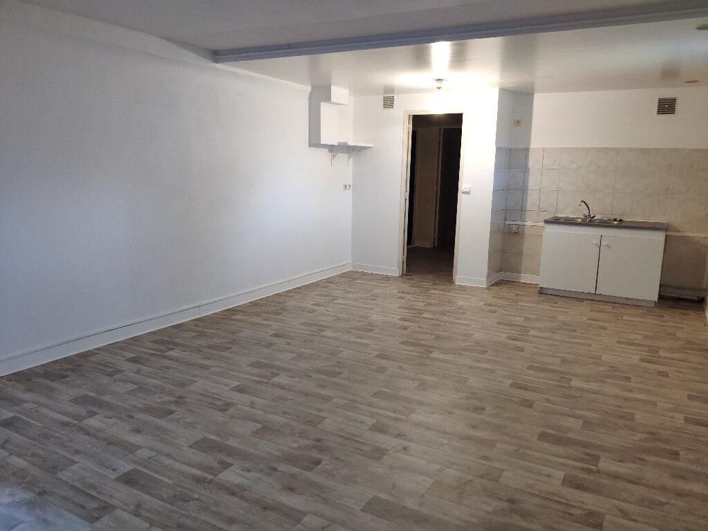 Maison à louer 6 167m2 à Bayonne vignette-13