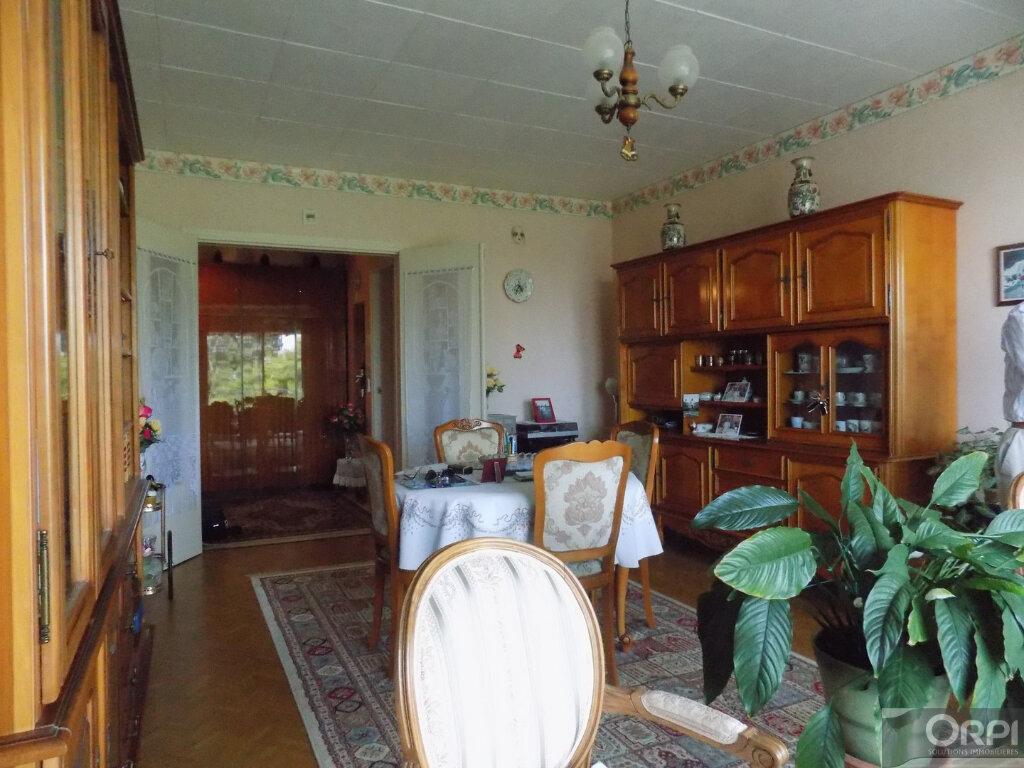 Appartement à vendre 3 93m2 à Cholet vignette-3
